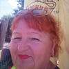 Любовь, 55, Луганськ