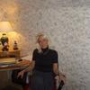 Инна, 58, г.Рига
