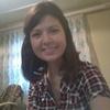 Елена, 35, г.Подольск