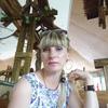 Лена, 32, Миколаїв