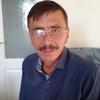 валерий, 48, г.Пермь