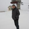 Юрий, 62, г.Саранск