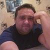 Вадим, 34, г.Мирноград