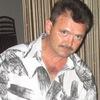Владимир, 46, г.Кара-Балта