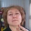 Ольга, 52, г.Буденновск