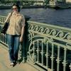 Ирина, 53, г.Южно-Сахалинск
