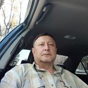 Валерий Кобылинский 57 Киев