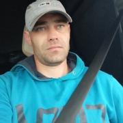 Сергей 34 Люберцы
