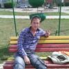 степан, 27, г.Нижний Ингаш
