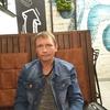Стас Поленников, 35, г.Пенза