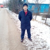 Nikolay Smetanin, 64, Udomlya