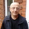 nik, 49, г.Петропавловск