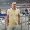 леша, 33, г.Тольятти