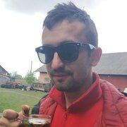 Taras Filatov 23 Варшава