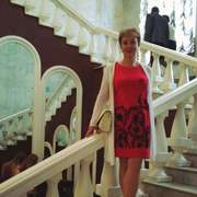 Татьяна 53 года (Овен) Кирово-Чепецк