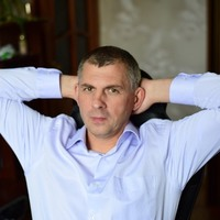 Игорь, 51 год, Водолей, Подольск