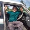 иван, 29, г.Свободный