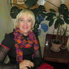 Инна, 47, г.Сарны
