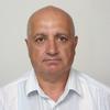 Filip Stoyanov, 63, Varna