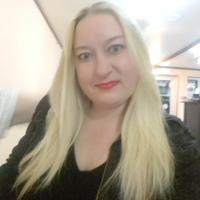 алла, 35 лет, Козерог, Краснодар