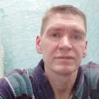 Руслан, 50 лет, Водолей, Новосибирск