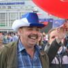 Евгений, 47, г.Астана