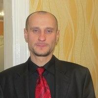 Андрей, 39 лет, Телец, Хмельницкий