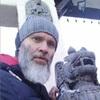 Валерий Евгеньевич Ко, 50, г.Подольск