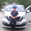 АДАМОВИЧ  ЗИГМУНТ, 59, г.Вильнюс