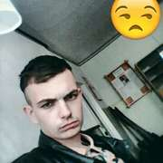 Олександр 23 года (Козерог) на сайте знакомств Бахмача