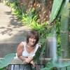 Нина, 60, г.Шяуляй
