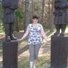 natalija, 41, г.Адутишкис