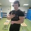 Андрей, 19, г.Тверь