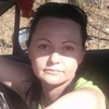 Юлия, 40, г.Заволжье