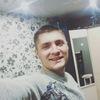 Дима, 25, г.Хабаровск