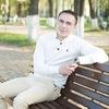 Алексей Brain, 28, г.Дмитров