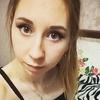 nika, 21, г.Казань
