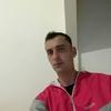 Danijel, 20, г.Белград
