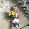 Наталья, 55, г.Брест