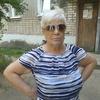 Наталья, 67, г.Смоленск