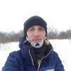 Макс, 32, г.Москва