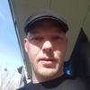 Nigel Van der Lit, 30, г.Москва