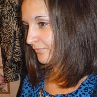 Марина, 30 лет, Козерог, Курган