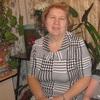 факия, 59, г.Вятские Поляны (Кировская обл.)