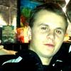 Дмитрий, 25, г.Нахабино
