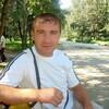 НиколайБельченко, 35, г.Кяхта