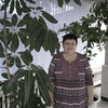 Людмила Калистратова, 66, г.Тюмень