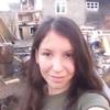 Алиса, 16, г.Чебоксары