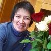 Екатерина, 46, г.Донецк