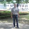 Андрей Воротынцев, 47, г.Армавир